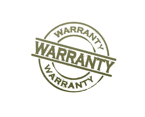 https://secureservercdn.net/104.238.69.231/zvx.1c4.myftpupload.com/wp-content/uploads/2020/09/rhi-contractors-roof-warranty.jpg?time=1614668725