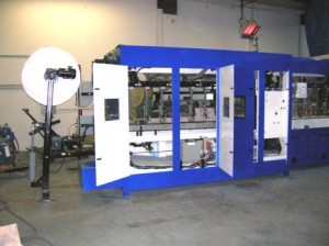 AGMWrapper2-300x224