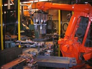 IndustrialUnloader1-300x224