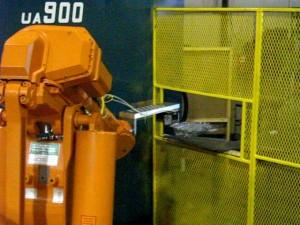 diecasttending2-300x225 (1)