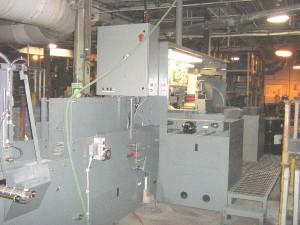 scrubwrapstackB2-300x225