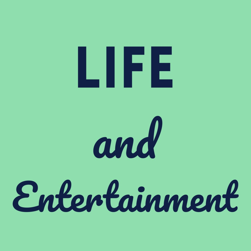 Positively Frugal Life and Entertainment Tips