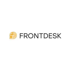 frontdesk