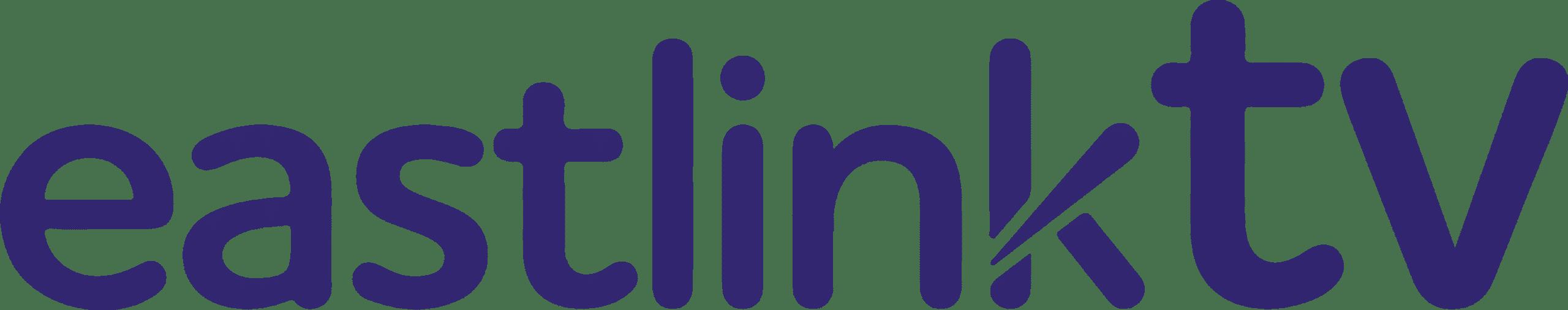 eastlink company logo