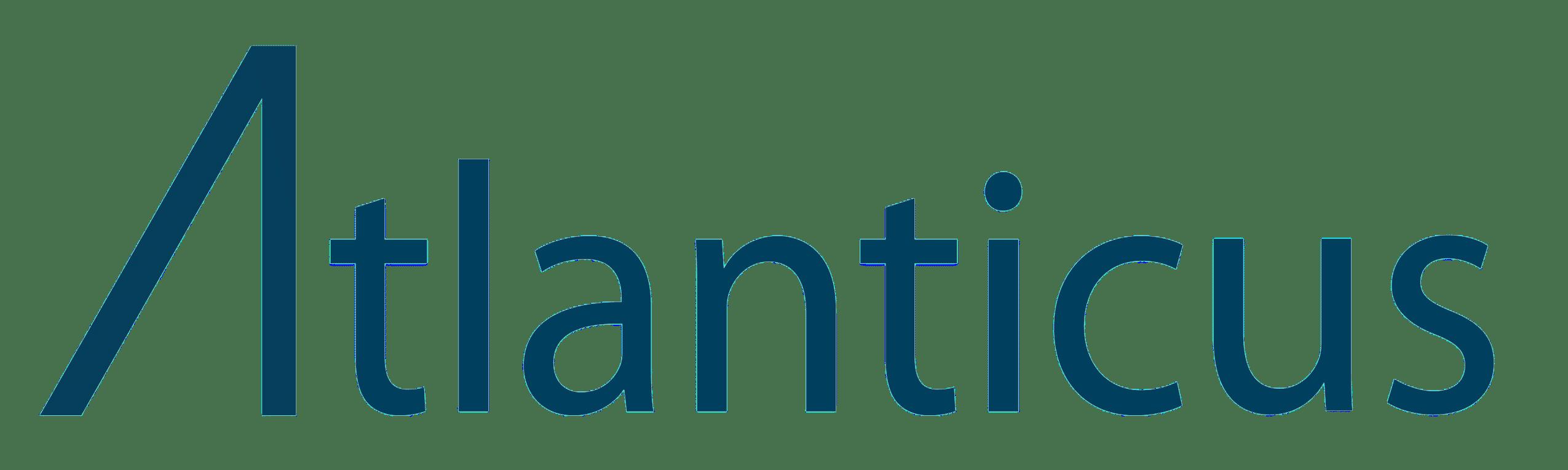 Atlanticus company logo