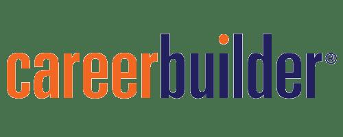 Career Builder company logo