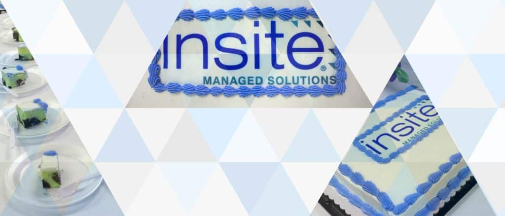 Insite Managed Solutions 012