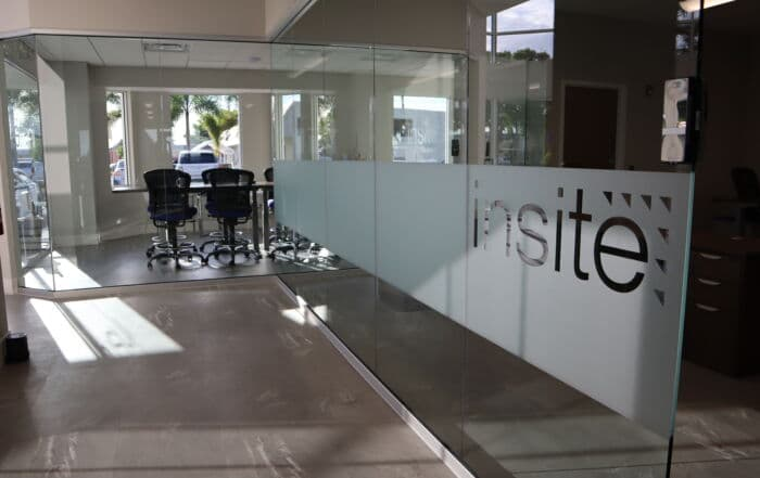 Insite Managed Solutions headquarters 001