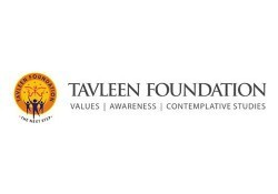 tavleen foundation asked malminder london top hypnotherapist to discuss gratitude and happiness 1
