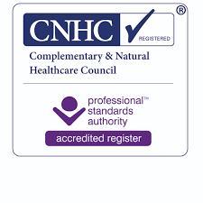 Hypnosis in London - CNHC - Best Practitioner
