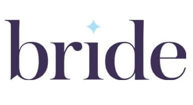 Hypnosis in London Bride Magazine Bridal Anxieties