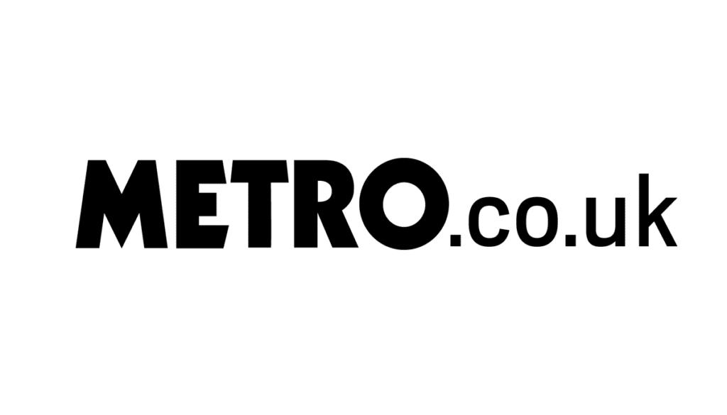 Hypnosis in London Metro Asks Malminder Emotional Eating