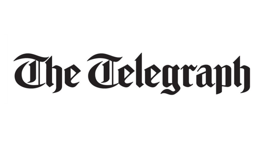 Hypnosis in London: TThe Telegraph Asks Malminder…How To Be Happy Being Single