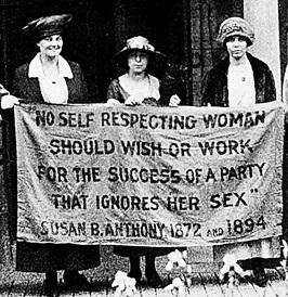14WomensRights