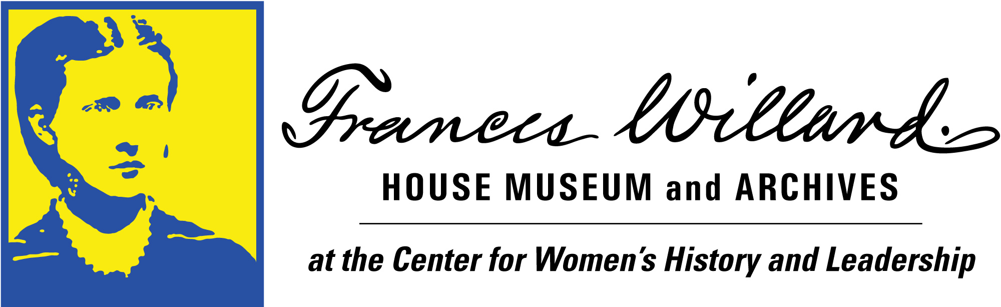 Frances Willard House Museum & Archives