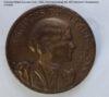 WIllard-souvenir-coin-1933