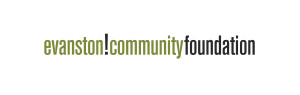 ecf 2c logo