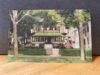 frances-willard-house-at-chautauqua-color