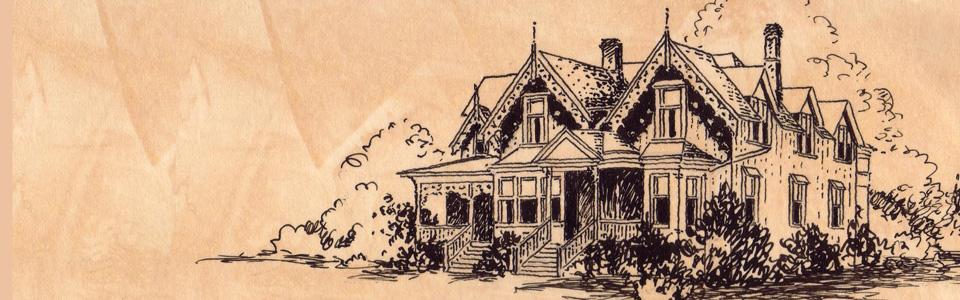 rest-cottage