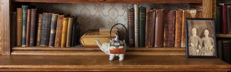 slider-book-shelf