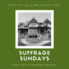 suffrage-sundays-logo