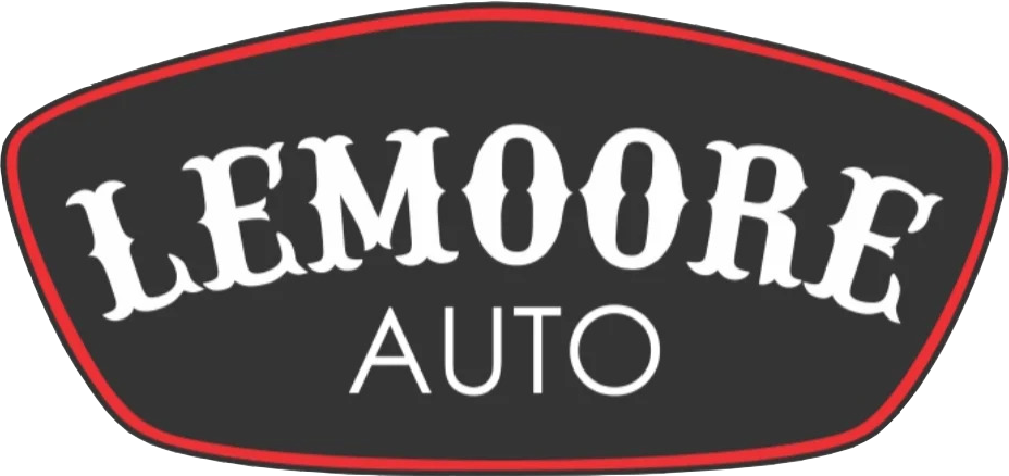 Lemoore Tire & Auto
