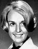 zodiac-victim-Cecelia Ann Shepard