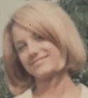 photo of zodiac killer victim Cheri Jo Bates