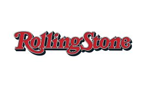 default-rollingstone
