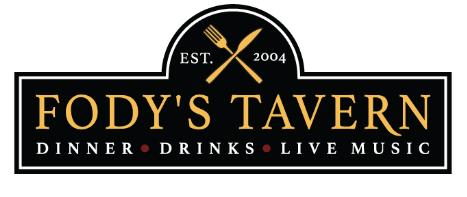 logo image tavern