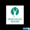 Deer Valley Resort | Escape2ski | Park City, Utah | Ski Utah | Tourism Utah | Powder Magazine | Ski Magazine | In the Snow