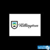 Killington Ski Resort | Escape2ski | Killington, Vermont | Ski Vermont | Tourism Vermont | Vermont Ski Areas | Powder Magazine | Ski Magazine