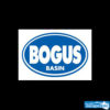 Bogus Basin Ski Area | Escape2ski | Boise, Idaho | Ski Idaho | Tourism Idaho | Idaho Ski Areas | Powder Magazine | Ski Magazine | On the Snow