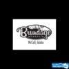 Brundage Mountain Ski Resort | Escape2ski | McCall, Idaho | Tourism Idaho | Idaho Ski Areas | Powder Magazine | Ski Magazine | On the Snow