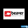 Beaver Mountain Ski Resort | Escape2ski | Logan, Utah | Ski Utah | Tourism Utah | Powder Magazine | Ski Magazine | On the Snow