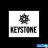 Keystone Resort | Escape2ski | Keystone, Colorado | Vail Resorts | Summit County, Colorado | Ski Colorado | Colorado Ski Country | Tourism Colorado | Powder Magazine | Ski Magazine | In the Snow