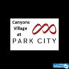 Canyons Village at Park City | Escape2ski | Park City, Utah | Ski Utah | Utah Ski Resorts | Tourism Utah | Powder Magazine | Ski Magazine | In the Snow