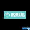 Boreal Mountain Resort | Escape2ski | Donner Pass, California | Ski California | Ski Lake Tahoe | Lake Tahoe Tourism | Lake Tahoe Ski Areas | Powder Magazine | Ski Magazine