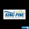 King Pine Ski Area | Escape2ski | Ski New Hampshire | Tourism New Hampshire | Ski the East | North Conway, New Hampshire | Purity Spring Resort, NH | Ski Magazine | Powder Magazine | On the Snow