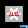 Alta Ski Area | Escape2ski | Little Cottonwood Canyon, Utah | Ski Utah | Tourism Utah | Utah Ski Areas | Powder Magazine | Ski Magazine | On the Snow