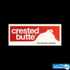 Crested Butte Mountain Resort | Escape2ski | Mt Crested Butte, Colorado | Colorado Ski Country | Tourism Colorado | Ski Colorado | Powder Magazine | Ski Magazine | On the Snow