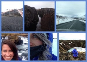 Jerry_in_Iceland