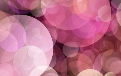 Chicago Reiki Meditation: the Pink Light of your Heart
