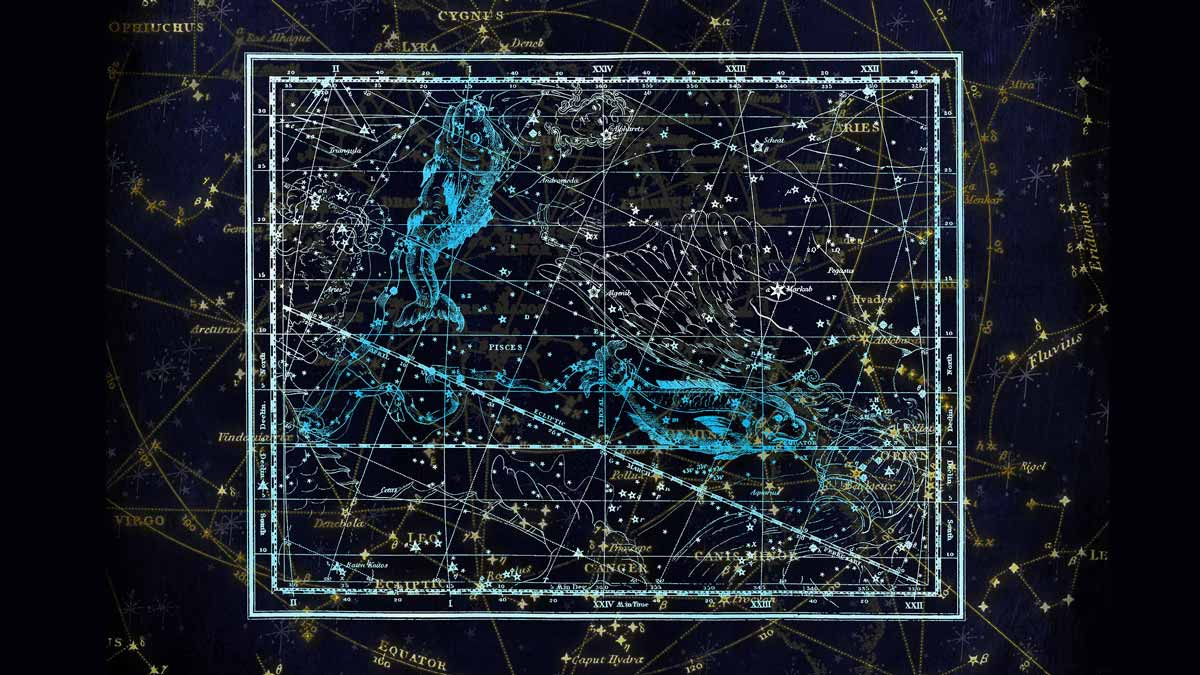 Jerry Mikutis- Blog Chicago Reiki and Astrology- Full Moon in Pisces