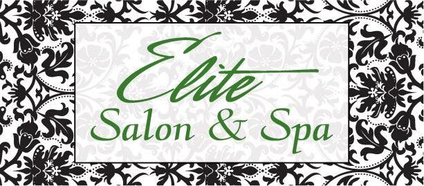 An Elite Salon And Spa