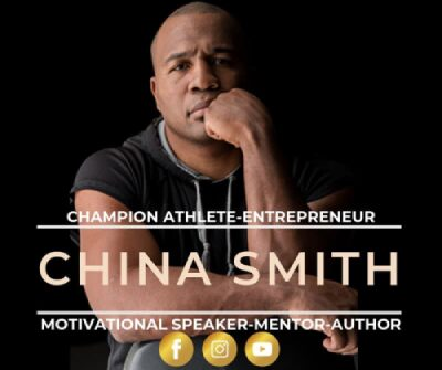 China Smith and Friends Inc