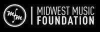 MMF logo small