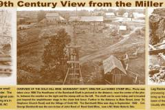 Miller-Mine-Shaft-Barnhardt-Overview