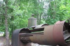 Stationary-Steam-Engine2