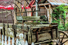 Mauneys-Store-Wagon1